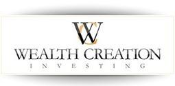 Wealth Creation Investing | La création de richesse et sa mesure | Scoop.it