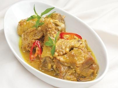 Thịt vịt nấu giả cầy ngon lạ ăn ngày cuối tuần | Ẩm thực số | Mật ong Hưng Yên | Scoop.it