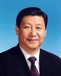 "President Xi pledges not to sacrifice environment - Xinhua (""now they are making more sense."") 