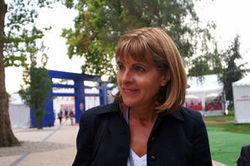 Ce que mitonne Anne Lauvergeon pour son rapport Innovation | Maîtrise des risques, audit interne, fraudes | Scoop.it