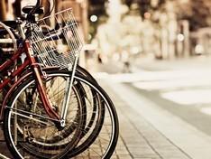 Le vélo en ville, ou comment repenser sa mobilité | Le vélo rigolo | Scoop.it