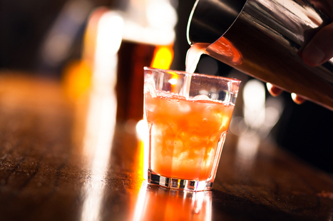 Getting a Liquor License in Texas Guide | Opening A Business | Scoop.it