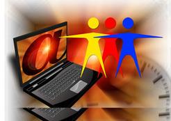 Bedeutung von Social-CRM-Anwendungen steigt - salesBusiness.de | Soziale Kundendienst Journal | Scoop.it