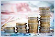 Recettes fiscales : huit milliards d'euros manquants | Placement financier | Scoop.it