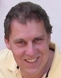 Dr. Stefan Gruenwald | Science | Scoop.it
