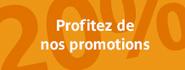 Hôtel de charme, séjour en France et à l'étranger : Logis Hotels | Media Multilingue | Scoop.it