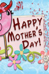 Top 10 Best iPhone Apps for Mother's Day | iStonsoft Blog | iPad and iPhone Gifts, Gift Guides and Ideas | Scoop.it