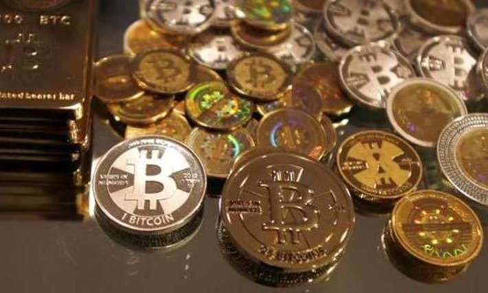 Bitcoin, others near 200-member mark; real currencies outnumbered - NDTV | money money money | Scoop.it