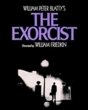 The Best Exorcism Movies - Hollywood.com | Horror Army | Scoop.it