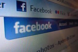 Facebook lanza los álbumes de fotos compartidos - Europa Press | Social Media | Scoop.it