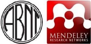 Padrão ABNT para Mendeley - Completo!! | Linguagem Virtual | Scoop.it