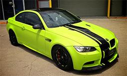 Conect Enterprises - Car Racing Stripe | analise9ns | Scoop.it