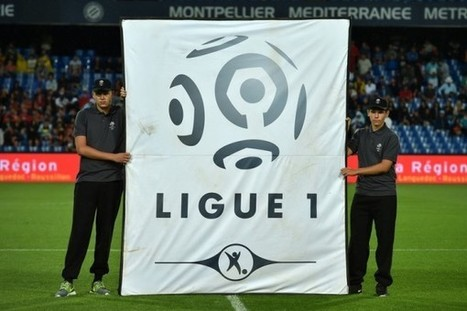 Le football en France : la brève histoire | sports | Scoop.it
