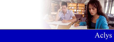 Cursos - Aprendemas.com   Educació en la Tecnologia   Scoop.it