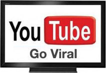Buy Youtube Views | 24 Online Service | Content developing services | Scoop.it