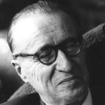 Jean FRANÇAIX (1912-1997), pianiste et compositeur | Yvon Généalogie | GenealoNet | Scoop.it