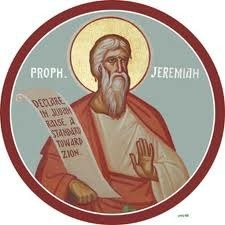 Jeremiah's Message To The Exiles - Jewish History | Prophets | Scoop.it