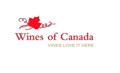 Canadian wineries finding focus | Autour du vin | Scoop.it