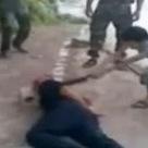 Syrie: Mohamed Salibi, l'enfant coupeur de têtes, endoctriné par les mercenaires islamistes   DZ-mag.net   Scoop.it