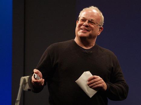 Martin Seligman: La psychologie positive | Psychologie de groupe | Scoop.it