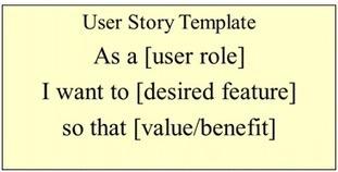 Agile eLearning development (3): Best practices, Demo's, user stories and backlog | Management et organisation | Scoop.it