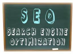 How to Use Basic SEO to Bring Traffic to Your Blog | The Work at ... | Network Marketing Training | Scoop.it