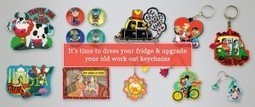 Buy Funky Gifts Online that Make You and Your Loved Ones Shine! | Gifts | Scoop.it