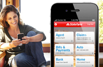 State Farm Pocket Agent – State Farm® | Aspect 2 and 3 Insurance Apps and Online | Scoop.it