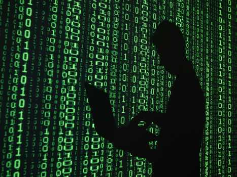 les données de santé, désormais cibles privilégiées des hackers ! | Le Monde de la pharma & de la santé connectée | Scoop.it