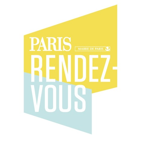 Paris Rendez-vous | Heart is a Lock, Music is the Key | Scoop.it