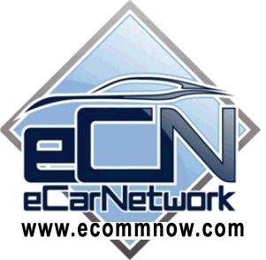 Auto Repair Shop Marketing Help for 2014 | Auto Repair Shop Marketing Help for 2014 | Scoop.it