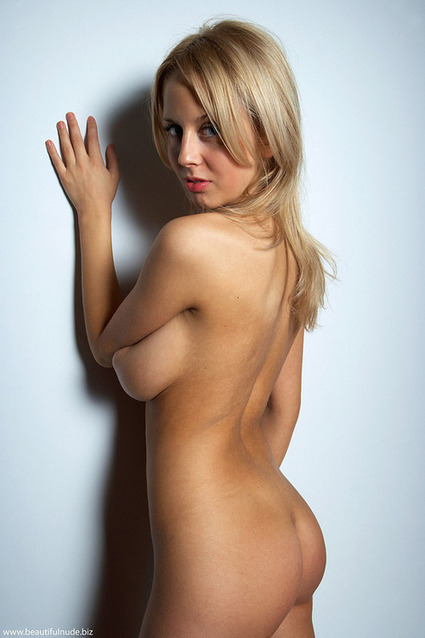 Sabina. | Busty Boobs Babes | Scoop.it