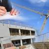 Bâtiment & réglementations