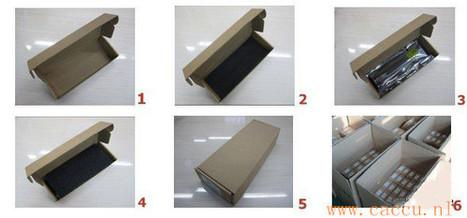 Goedkope Batterij Asus M50Sv,Adapter M50Sv Voor laptop,Hoge kwaliteit. | sconl | Scoop.it