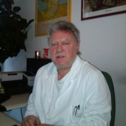SANITA: L'Emdr, per rimovere traumi dalla memoria, eccellenza Usl VdA - Valledaostaglocal.it | Dario De Gennaro | Scoop.it
