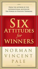 Norman Vincent Peale ~ Morgan Magazine | Interesting Topics | Scoop.it