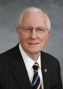 Anti-Gun Senator Shoots Intruder   Freedom and Politics   Scoop.it