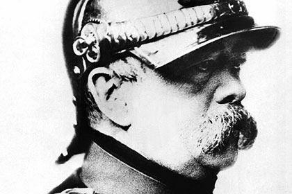 Historisches Tondokument: Otto von Bismarck: Der Klang der Geschichte - Meinung - Tagesspiegel | Merveilles - Marvels | Scoop.it