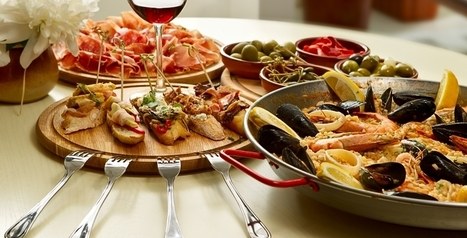 Best Restaurants, Veg, Non Veg Restaurants Near You | Veg, Non Veg Restaurants in Delhi - Foodistto Restaurant | Scoop.it
