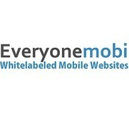 Everyone Mobi - Whitelabeled Mobile Website CMS System | Whitelabeled Marketing Solutions | Scoop.it