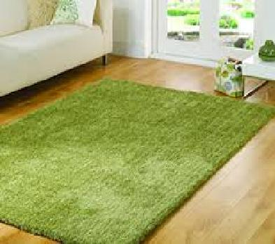 Cheap Carpet Cleaning Auckland | Carpet Cleaning Auckland | Scoop.it