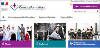 Formation professionnelle : encore une réforme ratée ! | Formation professionnelle | Scoop.it