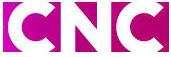 Le CNC lance une étude sur la rentabilité des films | MusIndustries | Scoop.it
