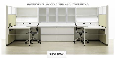 Used Office Furniture Chicag | Used Office Furniture Chicago | Scoop.it
