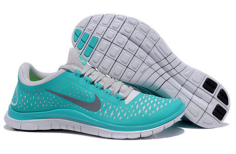 New Fashion Style Of Nike Free 3.0 V4 Cheap Black Blue Blue Running Shoes Uk Sast Cheap Pice | merry christmas-nike free hot punch pink uk &nike roshe | Scoop.it