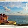 Maldives your next island vacation