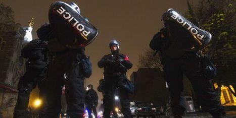 Lemonde: Québec : qui sont les acteurs du conflit ? | #marchedesbanlieues -> #occupynnocents | Scoop.it