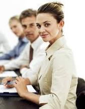 Links on search engine page are very important - News - Bubblews   ::: Internet Marketing :::   Scoop.it