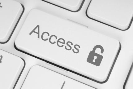 Exploring Open Data Sets | Open Data Sets | Scoop.it