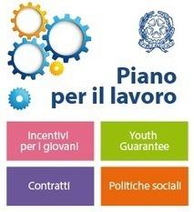 Neet: al via il bando pubblico per tirocini in azienda retribuiti | Linea Amica Press | Scoop.it